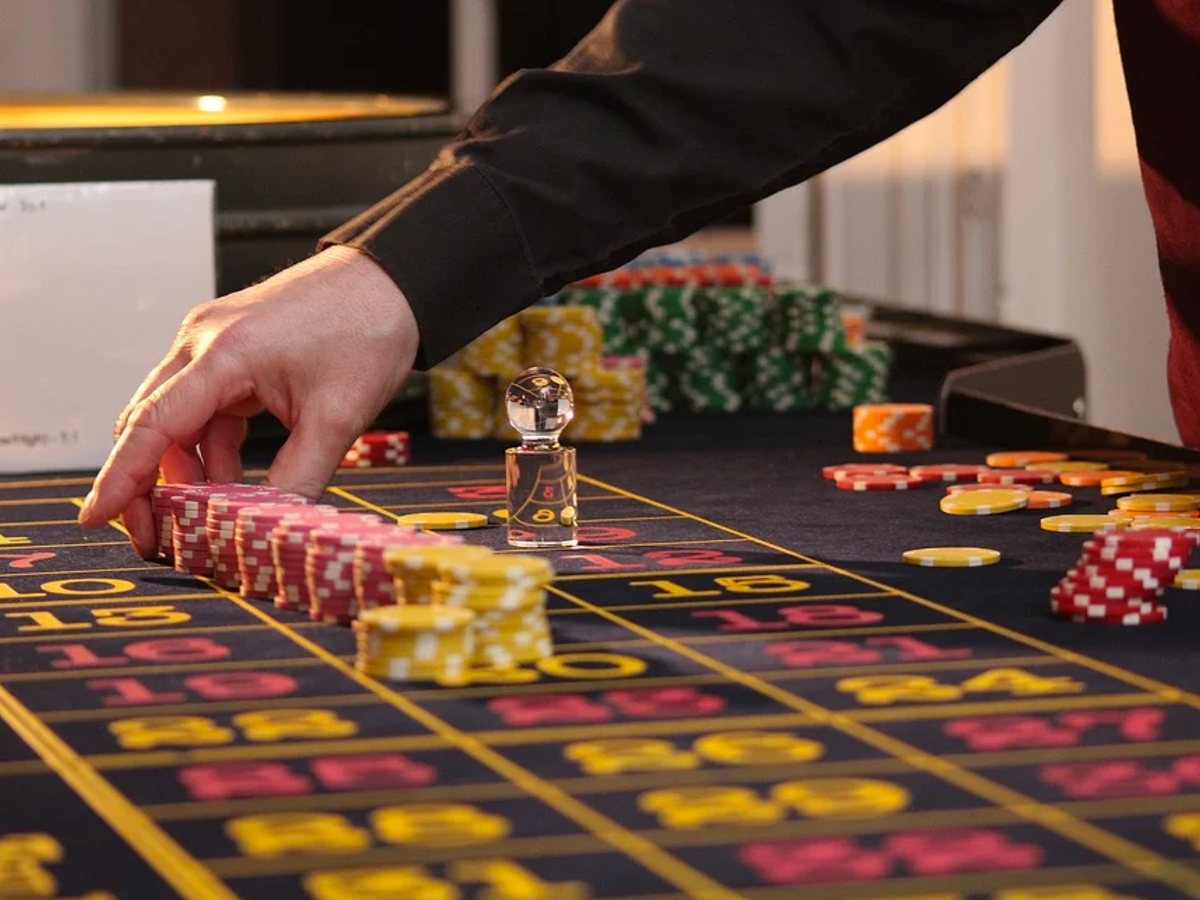 blog post - 5 Casino Software Providers To Watch Out For When Playing Online