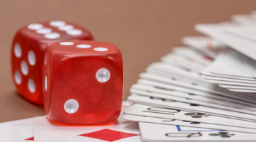 blog post - 5 Steps to Follow for an Enjoyable Online Casino Experience