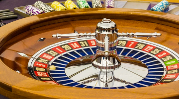blog post - 6 Online Casino Games That Are Perfect for Novice Players